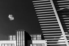 Architektur_Funcke-11