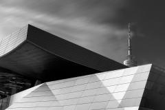 Architektur_Funcke-14