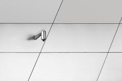 Architektur_Funcke-15