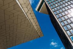 Architektur_Funcke-3