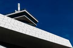 Architektur_Funcke-6