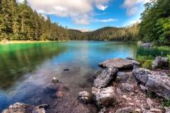 Landschaft-Natur-Funcke-2