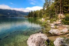 Landschaft-Natur-Funcke-4
