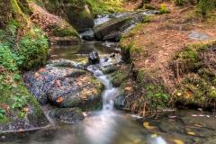 Landschaft-Natur-Funcke-5